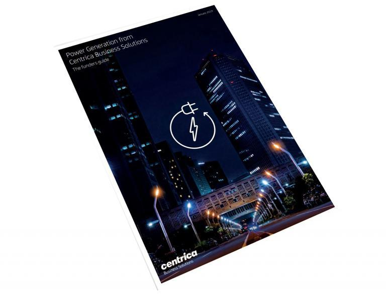 powergen_funders_guide_brochure_cover_UK